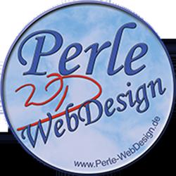 Perle-WebDesign