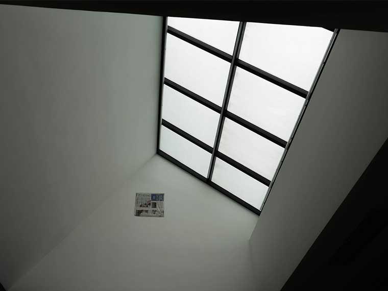 Zimmerei Dorn Dachfenster