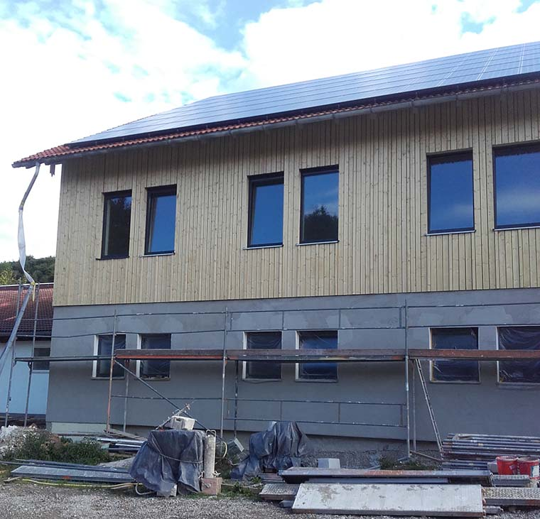 Zimmerei Dorn-Fassade_2